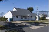 375 Indian Creek Drive - Photo 4