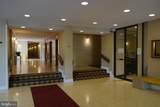 6001 Arlington Boulevard - Photo 14