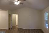 1075 Lower Clubhouse Drive - Photo 23