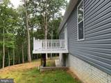 1075 Lower Clubhouse Drive - Photo 32