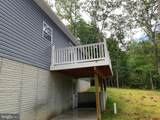 1075 Lower Clubhouse Drive - Photo 35