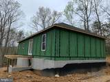 1075 Lower Clubhouse Drive - Photo 4