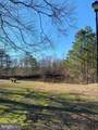 94 Beaver Pond Circle - Photo 5