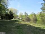 94 Beaver Pond Circle - Photo 7