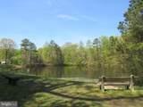 94 Beaver Pond Circle - Photo 8