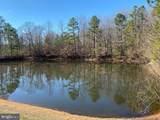 94 Beaver Pond Circle - Photo 9