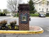 4508 Superior Square - Photo 39
