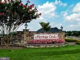 205 Heritage Boulevard - Photo 38