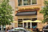 1210 Danville Street - Photo 30