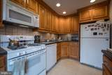 325 Michigan Avenue - Photo 12