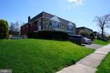 443 Jefferson Street - Photo 26