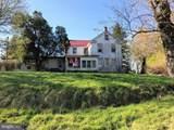 37503 Hughesville Road - Photo 20