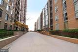 12025 New Dominion Parkway - Photo 41