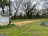 21508 Dupont Highway - Photo 6