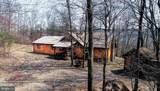 14585 Serenity Hill - Photo 6