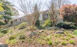 5200 Pooks Hill Road - Photo 31