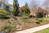 5200 Pooks Hill Road - Photo 32