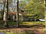 1509 John Brown Road - Photo 3