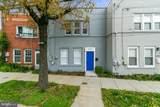 4912 Nannie Helen Burroughs Avenue - Photo 42