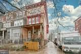 5327 Chester Avenue - Photo 2