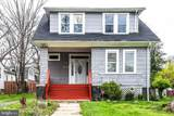 5408 Gwynndale Avenue - Photo 1