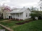 309 Belleview Avenue - Photo 1