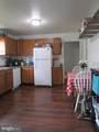 309 Belleview Avenue - Photo 12