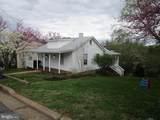 309 Belleview Avenue - Photo 8