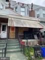 1510 Frazier Street - Photo 1