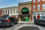 2930 Odonnell Street - Photo 1