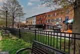 2930 Odonnell Street - Photo 3