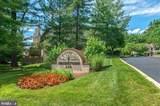 138 Montrose Avenue - Photo 22