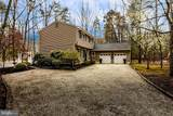 44 Red Oak Drive - Photo 3