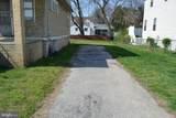 300 Delaware Street - Photo 3