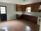 1564 Embreeville Road - Photo 38