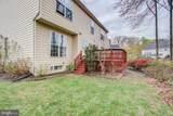 20407 Heritage Farm Terrace - Photo 50