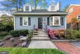 3607 Woodridge Avenue - Photo 3