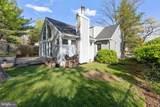 3607 Woodridge Avenue - Photo 30