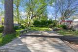 3607 Woodridge Avenue - Photo 32