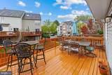 2044 Puritan Terrace - Photo 22