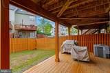 2044 Puritan Terrace - Photo 23