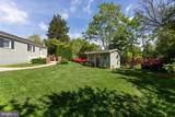 6052 Munson Hill Road - Photo 39