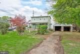 435 Adams Street - Photo 3