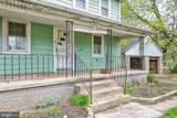 435 Adams Street - Photo 8