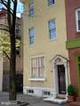 416 23RD Street - Photo 35