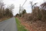 Kite Hollow Road - Photo 15