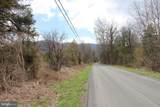 Kite Hollow Road - Photo 18