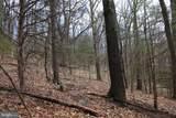 Kite Hollow Road - Photo 2