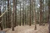 Kite Hollow Road - Photo 24