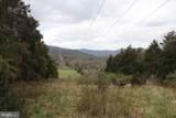 Kite Hollow Road - Photo 3